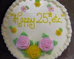 round-cake-13