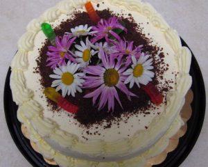 round-cake-2
