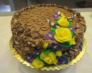 round-cake-25